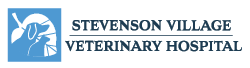 Stevenson Village Veterinary Hospital